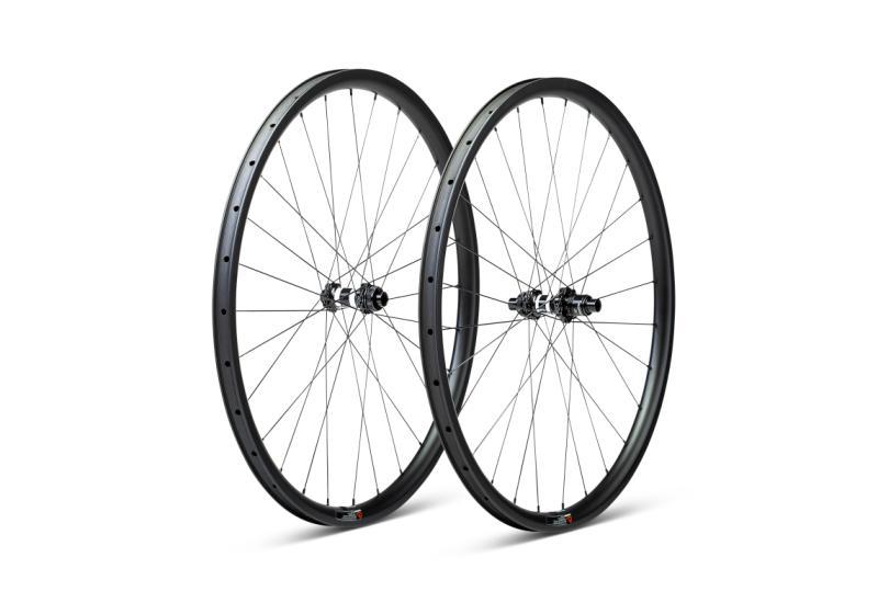 carbon hjul mtb